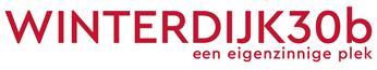 Atelier Winterdijk30b